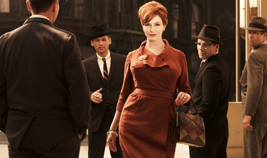 christina-hendricks-as-joan-harris
